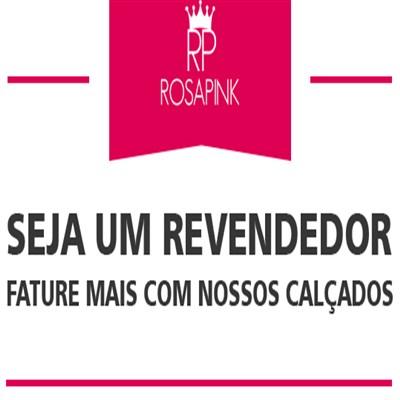 5d447d5695 ROSAPINK CALÇADOS FEMININOS em Duque de Caxias-RJ